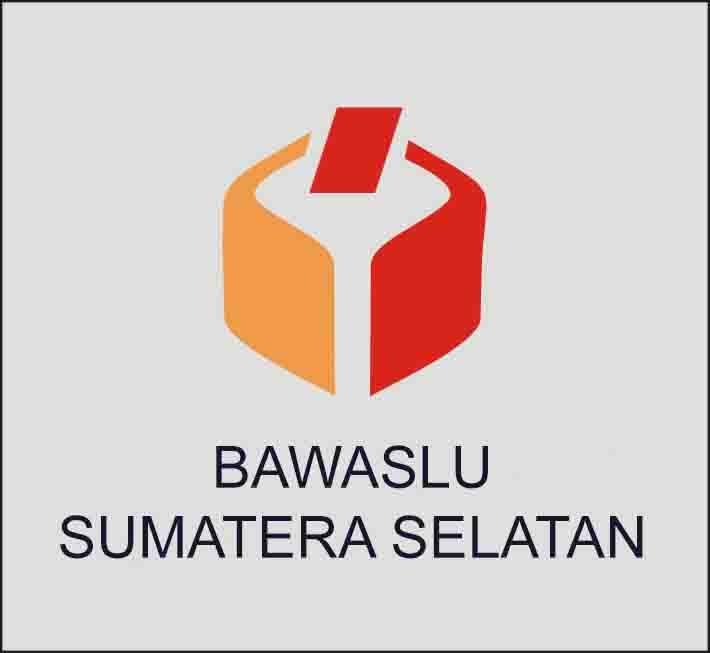Badan Pengawas Pemilihan Umum Kabupaten Musi Rawas Utara